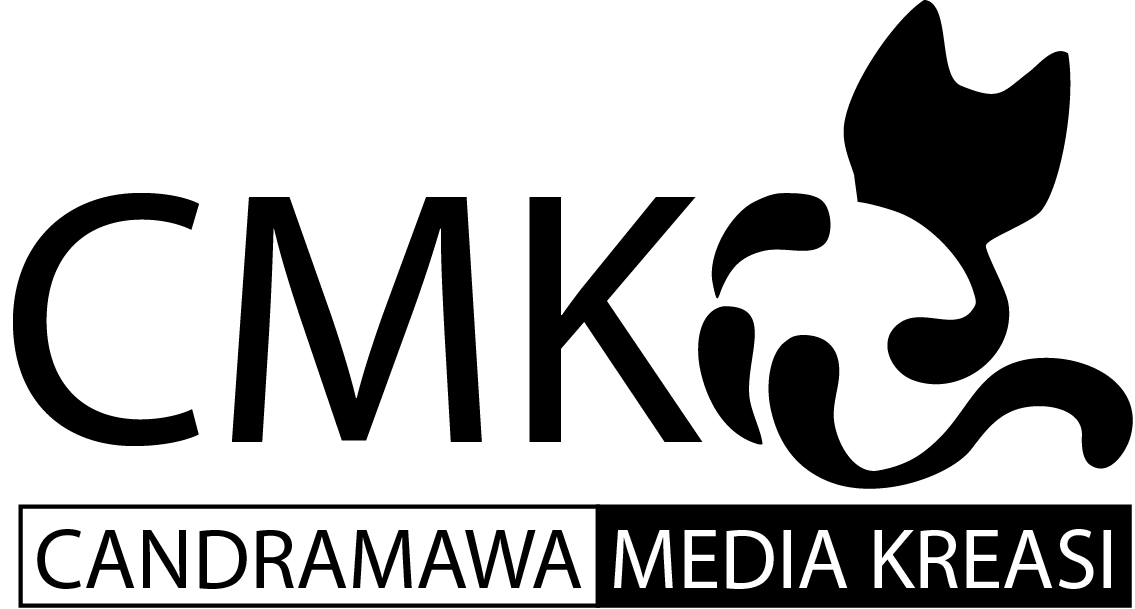 Candramawa Media Kreasi